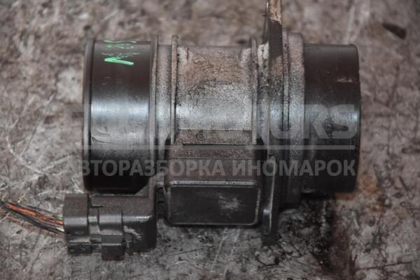 https://euromotors.com.ua/media/cache/square_600_auto_watermark/assets/media/2020/03/5e7b31fdb1630_media_90497.JPG