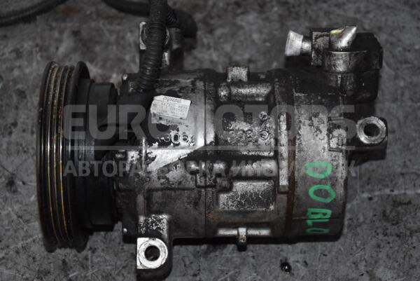 https://euromotors.com.ua/media/cache/square_600_auto_watermark/assets/media/2020/03/5e81bd81cf370_media_90599.JPG