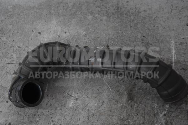 https://euromotors.com.ua/media/cache/square_600_auto_watermark/assets/media/2020/04/5e8edc613df4e_media_92438.JPG