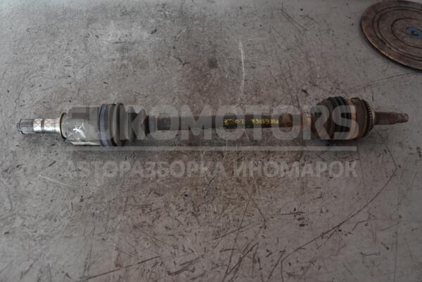 https://euromotors.com.ua/media/cache/square_600_auto_watermark/assets/media/2020/04/5e95872114e88_media_92847.JPG