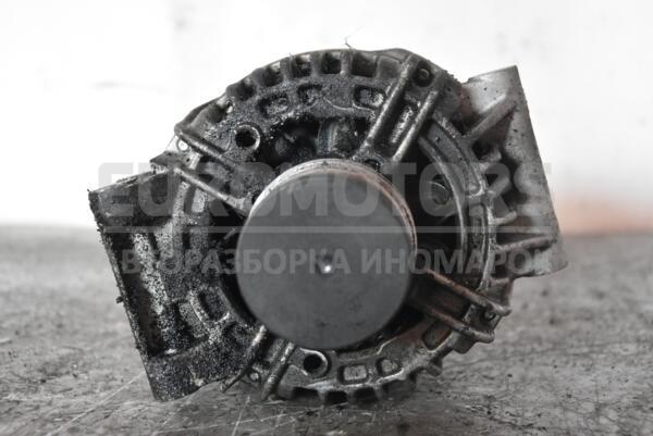 https://euromotors.com.ua/media/cache/square_600_auto_watermark/assets/media/2020/04/5e958987b5372_media_93178.JPG