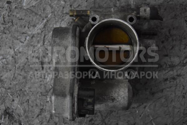 https://euromotors.com.ua/media/cache/square_600_auto_watermark/assets/media/2020/04/5e9d4a1de3887_media_93502.JPG