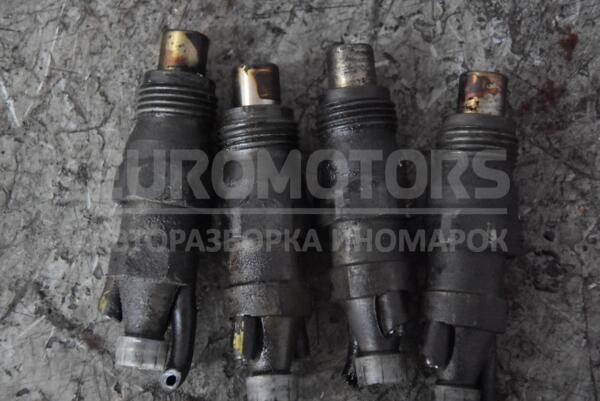 https://euromotors.com.ua/media/cache/square_600_auto_watermark/assets/media/2020/04/5e9d4a8574318_media_93573.JPG