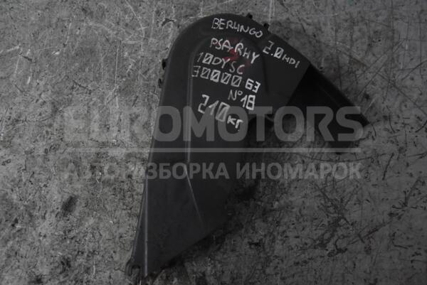https://euromotors.com.ua/media/cache/square_600_auto_watermark/assets/media/2020/04/5e9d4aef36210_media_93641.JPG