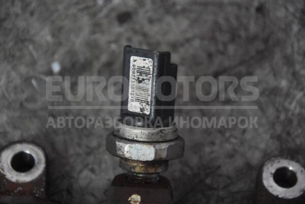 https://euromotors.com.ua/media/cache/square_600_auto_watermark/assets/media/2020/04/5e9d4b2cd340a_media_93681.JPG