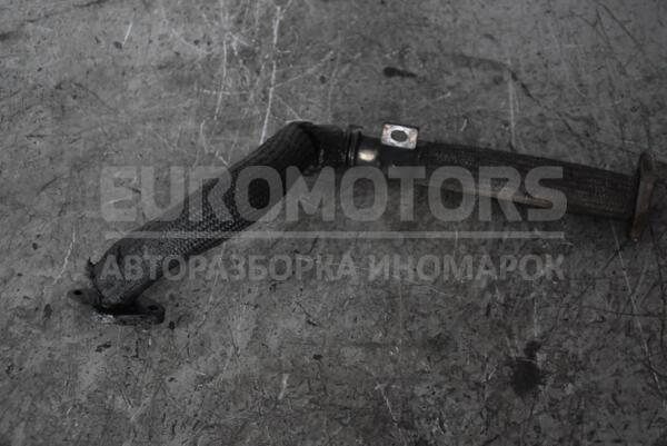 https://euromotors.com.ua/media/cache/square_600_auto_watermark/assets/media/2020/04/5e9d4b6d70e71_media_93722.JPG