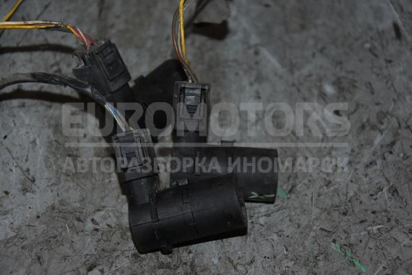 https://euromotors.com.ua/media/cache/square_600_auto_watermark/assets/media/2020/05/5eba594557142_media_94452.JPG