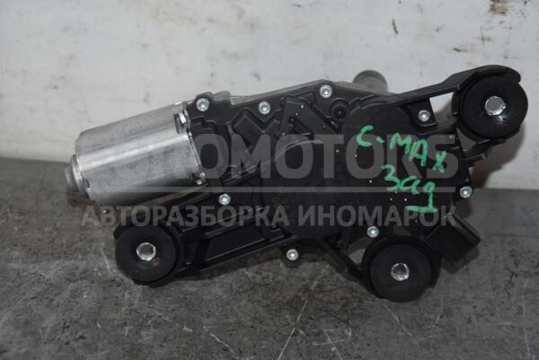 https://euromotors.com.ua/media/cache/square_600_auto_watermark/assets/media/2020/05/5eba5a33d876d_media_94589.JPG