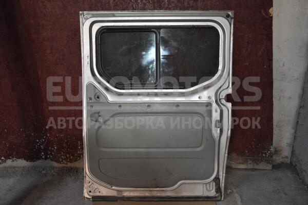 https://euromotors.com.ua/media/cache/square_600_auto_watermark/assets/media/2020/05/5ec24e1a59dd0_media_95450.JPG
