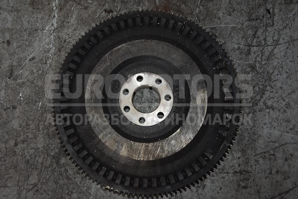 https://euromotors.com.ua/media/cache/square_600_auto_watermark/assets/media/2020/05/5ecba1f3ae4fe_media_96228.JPG