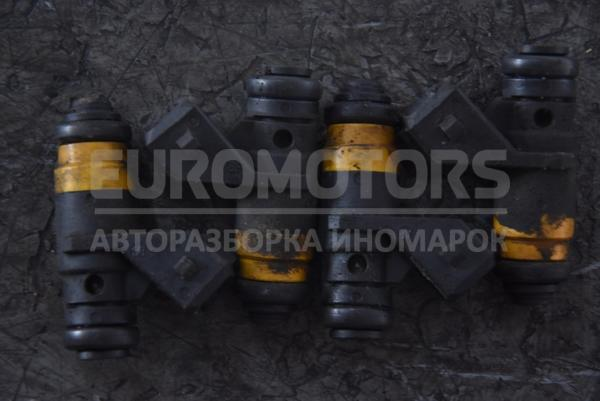 https://euromotors.com.ua/media/cache/square_600_auto_watermark/assets/media/2020/05/5ecfbafdb94b8_media_96663.JPG