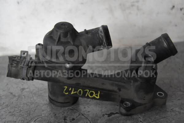 https://euromotors.com.ua/media/cache/square_600_auto_watermark/assets/media/2020/06/5edf399cdb639_media_97654.JPG