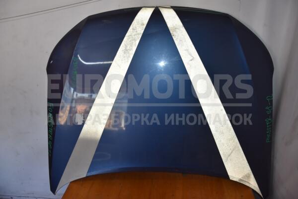 https://euromotors.com.ua/media/cache/square_600_auto_watermark/assets/media/2020/06/5ef333d47693a_media_99231.JPG