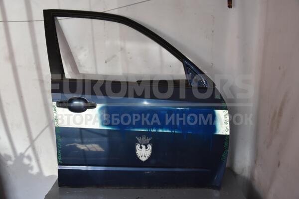 https://euromotors.com.ua/media/cache/square_600_auto_watermark/assets/media/2020/06/5ef334d726f73_media_99418.JPG