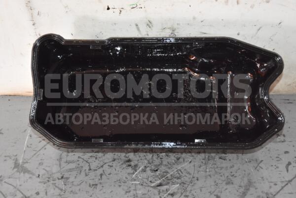 https://euromotors.com.ua/media/cache/square_600_auto_watermark/assets/media/2020/06/5efae8479e3de_media_100645.JPG