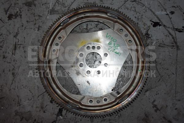https://euromotors.com.ua/media/cache/square_600_auto_watermark/assets/media/2020/06/5efae86dd35d6_media_100673.JPG