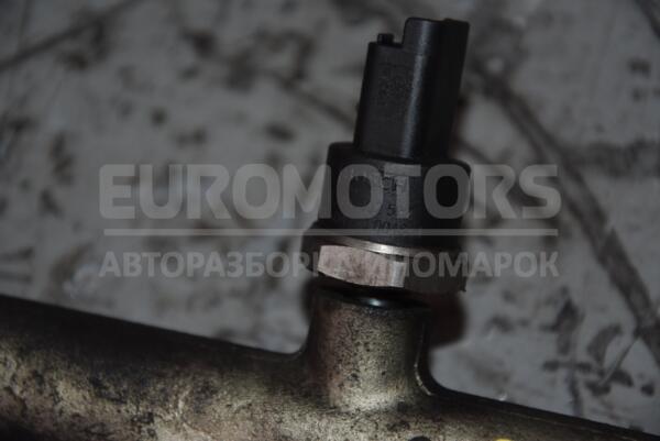 https://euromotors.com.ua/media/cache/square_600_auto_watermark/assets/media/2020/07/5f071f769e26c_media_101234.JPG