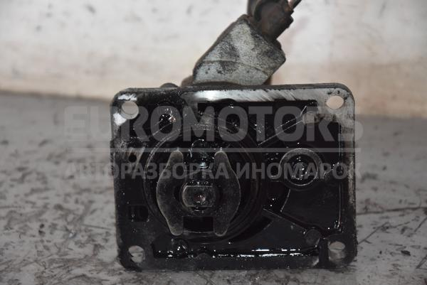 https://euromotors.com.ua/media/cache/square_600_auto_watermark/assets/media/2020/07/5f071fb741b04_media_101279.JPG