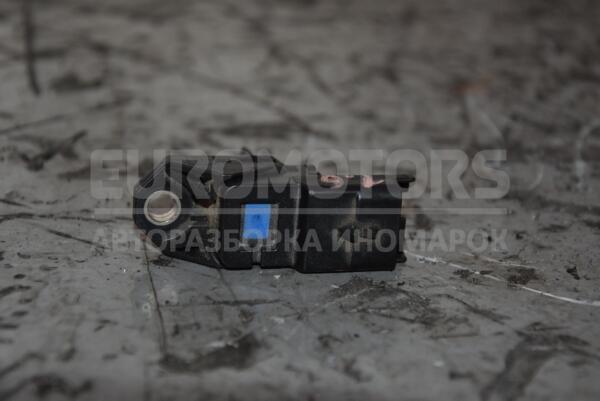 https://euromotors.com.ua/media/cache/square_600_auto_watermark/assets/media/2020/07/5f0721f040521_media_101676.JPG