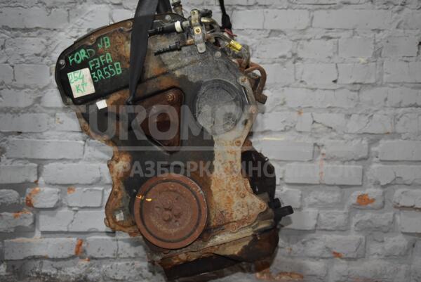 https://euromotors.com.ua/media/cache/square_600_auto_watermark/assets/media/2020/07/5f0d6f79dc437_media_102768.JPG