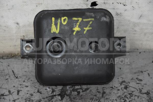 https://euromotors.com.ua/media/cache/square_600_auto_watermark/assets/media/2020/07/5f0d717f8755e_media_103004.JPG