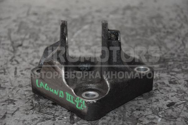 https://euromotors.com.ua/media/cache/square_600_auto_watermark/assets/media/2020/07/5f0d73cb635b2_media_103409.JPG