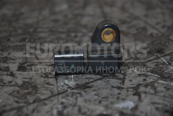 https://euromotors.com.ua/media/cache/square_600_auto_watermark/assets/media/2020/07/5f11693af2b3b_media_104044.JPG