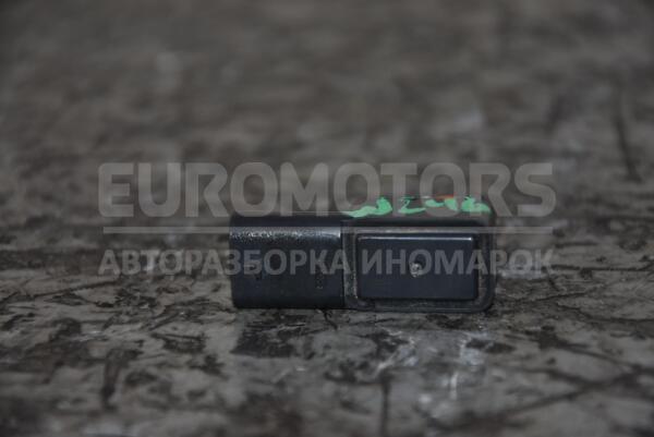 https://euromotors.com.ua/media/cache/square_600_auto_watermark/assets/media/2020/07/5f11693c4b62e_media_104045.JPG