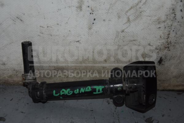 https://euromotors.com.ua/media/cache/square_600_auto_watermark/assets/media/2020/07/5f1a9e776f22e_media_105022.JPG
