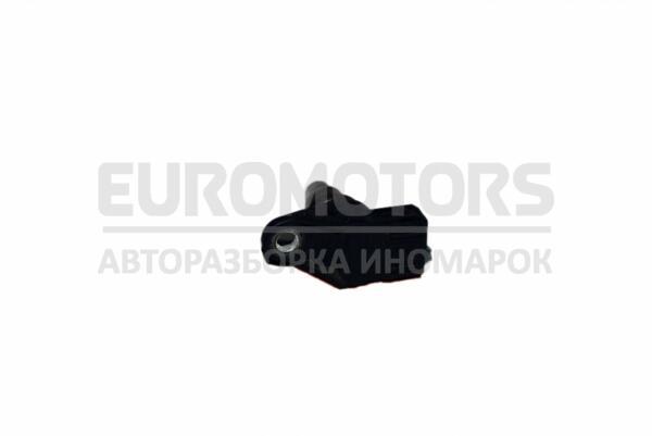 https://euromotors.com.ua/media/cache/square_600_auto_watermark/assets/media/2020/08/5f294dee27d24_media_55502-2.jpg