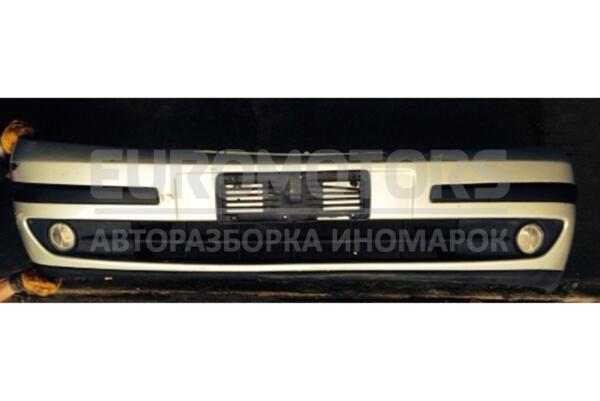 https://euromotors.com.ua/media/cache/square_600_auto_watermark/assets/media/2020/08/5f2a9c567d805_media_1022-2.JPG