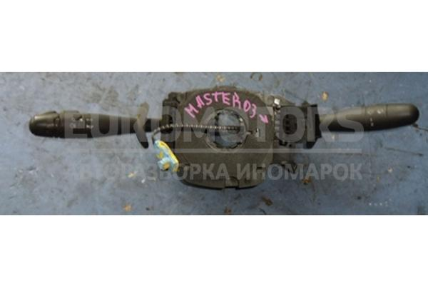 https://euromotors.com.ua/media/cache/square_600_auto_watermark/assets/media/2020/08/5f2a9cfc214a4_media_25624-2.JPG
