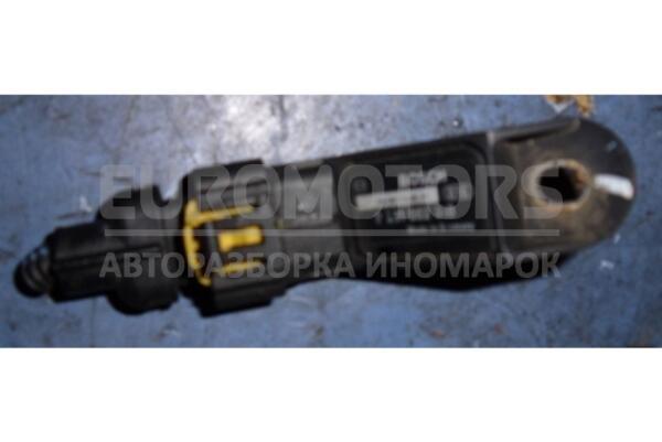 https://euromotors.com.ua/media/cache/square_600_auto_watermark/assets/media/2020/08/5f2be63a7d934_media_21273-2.JPG
