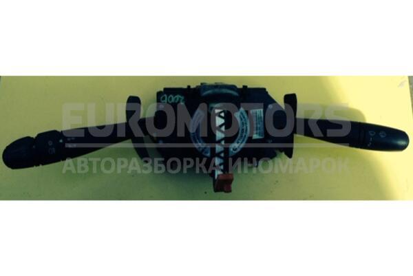 https://euromotors.com.ua/media/cache/square_600_auto_watermark/assets/media/2020/08/5f2d3b8b72af5_media_82-2.JPG