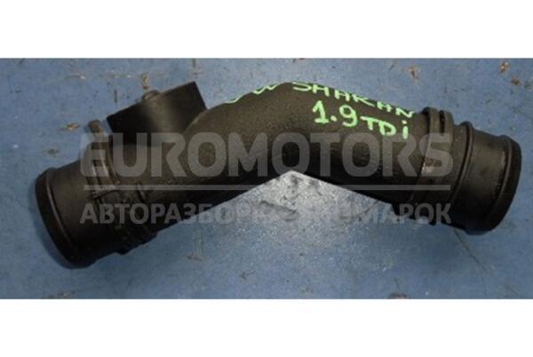 https://euromotors.com.ua/media/cache/square_600_auto_watermark/assets/media/2020/08/5f2d3cb20fbad_media_32267-2.JPG