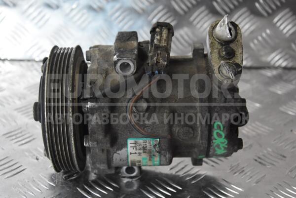 https://euromotors.com.ua/media/cache/square_600_auto_watermark/assets/media/2020/08/5f3b85c84c655_media_105875.JPG