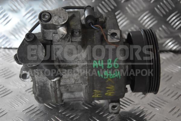 https://euromotors.com.ua/media/cache/square_600_auto_watermark/assets/media/2020/08/5f3b8621abb85_media_105929.JPG