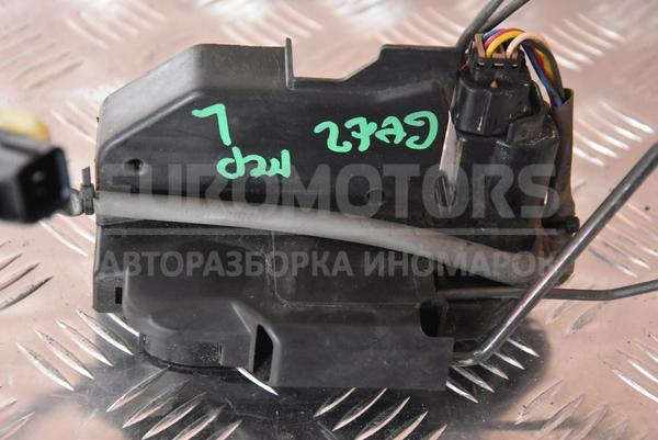 https://euromotors.com.ua/media/cache/square_600_auto_watermark/assets/media/2020/08/5f3b87057055a_media_106060.JPG