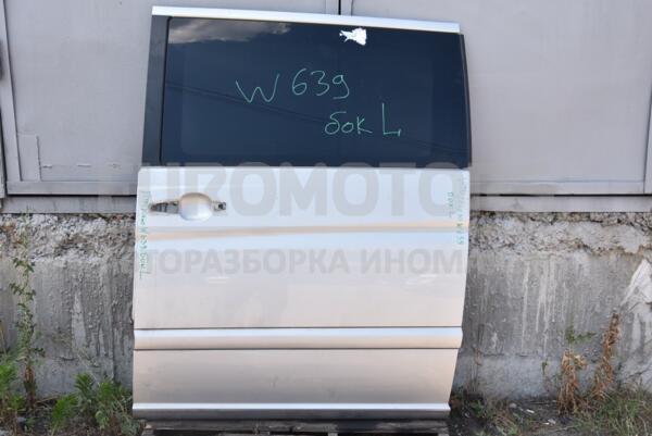 https://euromotors.com.ua/media/cache/square_600_auto_watermark/assets/media/2020/08/5f3b8850deff3_media_106254.JPG