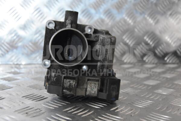 https://euromotors.com.ua/media/cache/square_600_auto_watermark/assets/media/2020/08/5f3b892544f9b_media_106372.JPG