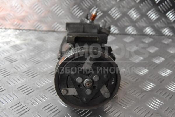 https://euromotors.com.ua/media/cache/square_600_auto_watermark/assets/media/2020/08/5f3b8aab9574b_media_106593.JPG