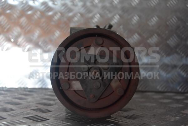 https://euromotors.com.ua/media/cache/square_600_auto_watermark/assets/media/2020/08/5f3b8c9e38471_media_106878.JPG