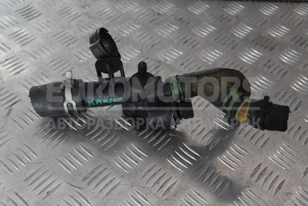 https://euromotors.com.ua/media/cache/square_600_auto_watermark/assets/media/2020/08/5f3b8cac7c4a0_media_106886.JPG