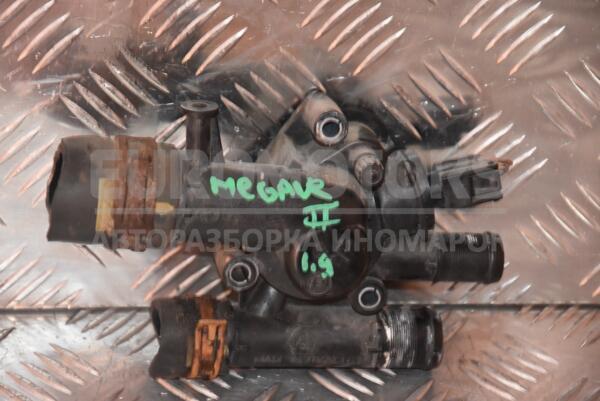 https://euromotors.com.ua/media/cache/square_600_auto_watermark/assets/media/2020/08/5f3b8d4be79b4_media_106979.JPG