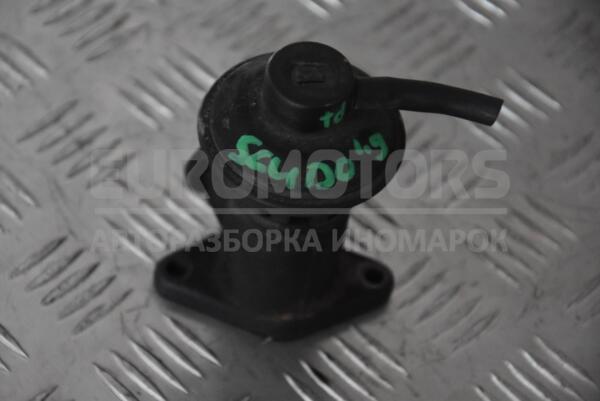 https://euromotors.com.ua/media/cache/square_600_auto_watermark/assets/media/2020/08/5f3e915e5b6ae_media_109387.JPG