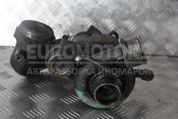 https://euromotors.com.ua/media/cache/square_600_auto_watermark/assets/media/2020/08/5f3e916e54df7_media_109396.JPG