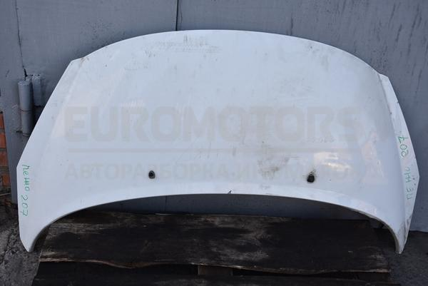 https://euromotors.com.ua/media/cache/square_600_auto_watermark/assets/media/2020/08/5f3e95931c09f_media_109997.JPG