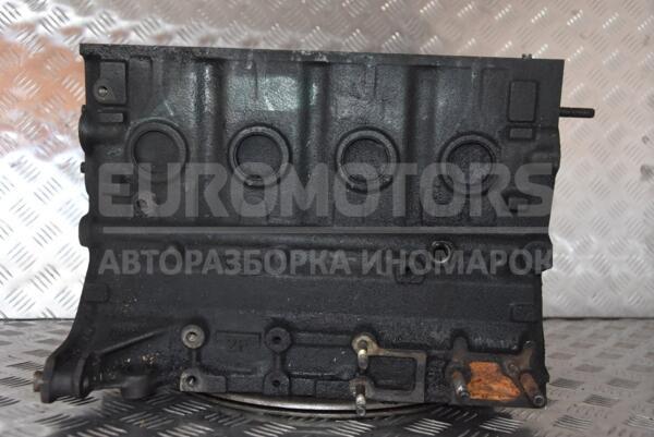 https://euromotors.com.ua/media/cache/square_600_auto_watermark/assets/media/2020/08/5f3e960b0c7f5_media_110052.JPG