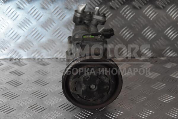 https://euromotors.com.ua/media/cache/square_600_auto_watermark/assets/media/2020/08/5f3f7d2e3cc66_media_108115.JPG