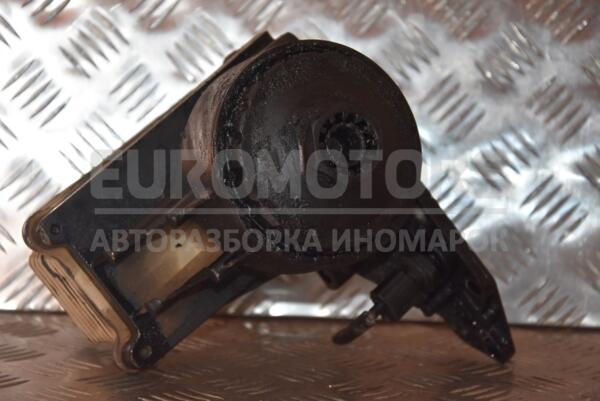 https://euromotors.com.ua/media/cache/square_600_auto_watermark/assets/media/2020/08/5f3f7d980346f_media_108173.JPG